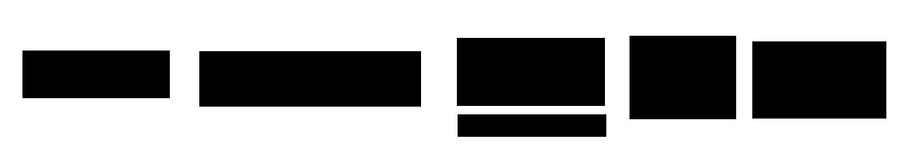 patrocinador LEC2018