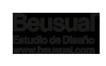 Beusual-colaborador-LEC-