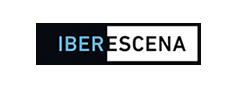 IBERESCENA - colaboradores- LEC2019