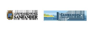 SANTANDER CIUDAD - patrocinador - LEC2019